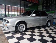 BMW SERIES 3 1992 สภาพดี