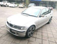 ขายรถ BMW SERIES 3 ที่ พระนครศรีอยุธยา