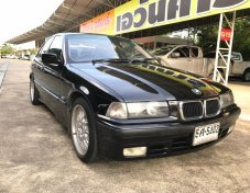 BMW SERIES 3 1995 สภาพดี