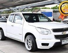 2013 Chevrolet   pickup