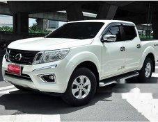รถดีรีบซื้อ NISSAN NP 300 Navara