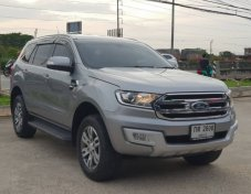 FORD EVEREST 2.2 TDCi ปี 2015