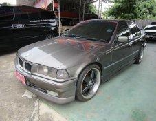 1996 BMW 318i รับประกันใช้ดี