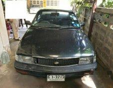 ขายรถ TOYOTA Corona GL 1992