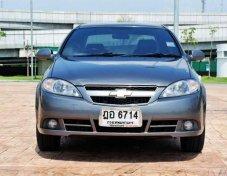 2010 Chevrolet Optra  1.6 LS C N G