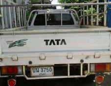 TATA Xenon 2011 สภาพดี