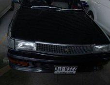 1992 TOYOTA Corona สภาพดี