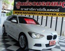 ขายรถ BMW M6 ที่ สงขลา
