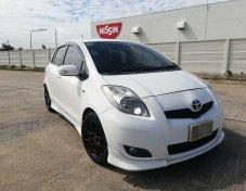 Toyota Yaris 1.5 E limited 2010