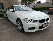 ขายรถ BMW 328i Sport 2015