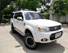 Ford Everest 3.0 4wd ปี 2014 ราคา 590,000 บาท