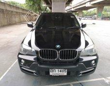 ขายรถ BMW X5, xDrive30d โฉม E70 sport suv ปี 2010