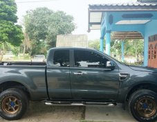 ขายกระบะ FORD RANGER HI RIDER OPEN CAB TOP 2.2 XLT MT ปี 2012