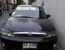 ขายรถ FORD CORTINA ที่ กรุงเทพมหานคร