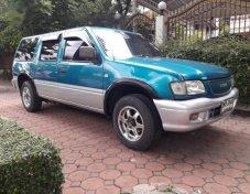 รถดีรีบซื้อ ISUZU SUPREME