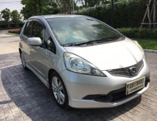ด่วน! 2010 Honda JAZZ SV AT
