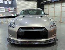 Nissan Skyline GT-R35 a/t ปี2011