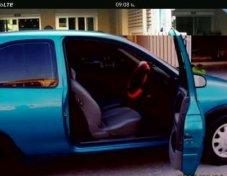 ขายรถ OPEL Corsa ที่ เชียงใหม่