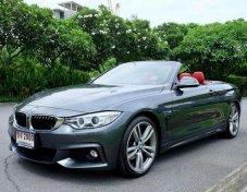 BMW รุ่นอื่นๆ cabriolet ราคาถูก