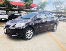 Toyota Vios 1.5ES (MNC)AT