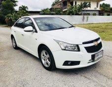 Chevrolet Cruze 1.8LT AT
