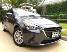 Mazda 2 1.3 ปี 2015