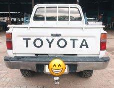 ขายรถ TOYOTA LN ที่ สุพรรณบุรี