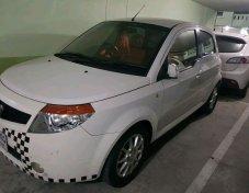 ขายรถ PROTON Savvy ที่ ชลบุรี