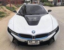 ขายรถ BMW รุ่นอื่นๆ ที่ กรุงเทพมหานคร