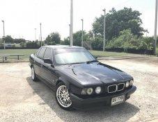 BMW 520i 1990 สภาพดี