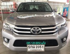 ขายรถ TOYOTA รุ่นอื่นๆ ที่ นนทบุรี