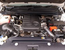 2012 Ford RANGER HI-RIDER OPEN CAB WILDTRAK pickup