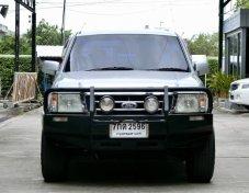 2004 Ford Ranger 2.9 ดีเซล 4 ประตู  ดาวน์ 9,000 ครับ