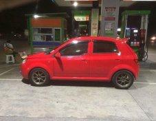 ขายรถ PROTON Savvy ที่ ปทุมธานี