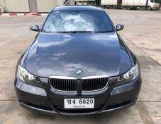 2007 BMW SERIES 3 สภาพดี