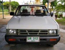 ขายรถ NISSAN BLUEBIRD ที่ สิงห์บุรี