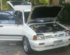 1996 FIAT Fiat 1100 สภาพดี