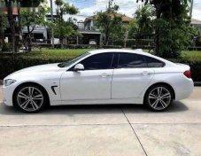 ขายรถ BMW 420Ci ที่ กรุงเทพมหานคร