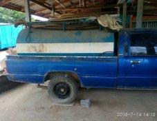 ขายรถ TOYOTA HIACE ที่ กำแพงเพชร
