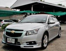 ออกรถ10000ไม่มีค้าใช้จ่ายเพิ่ม Chevrolet Cruze