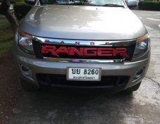 FORD RANGER 2013 สภาพดี