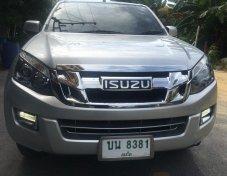 ขายรถ ISUZU HI-LANDER ที่ สงขลา