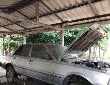 ขายรถ PEUGEOT Peugeot505 ที่ กาญจนบุรี