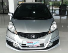 Honda Jazz 1.5V 2011