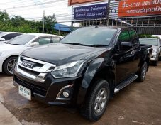 ISUZU D-MAX ALL NEW 1.9 BLUE POWER CAB HI VGS L