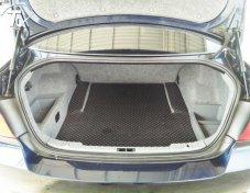 2006 BMW SERIES 3 sedan
