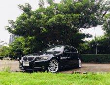 ขายรถ BMW 320d SE 2012 ราคาดี