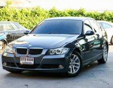BMW 320i 2005 สภาพดี