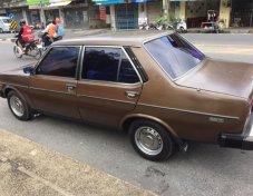 ขายรถ FIAT Fiat 131 ที่ สงขลา