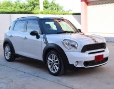 Mini Cooper 1.6 (ปี 2011) R60 Countryman S ALL4 Hatchback AT